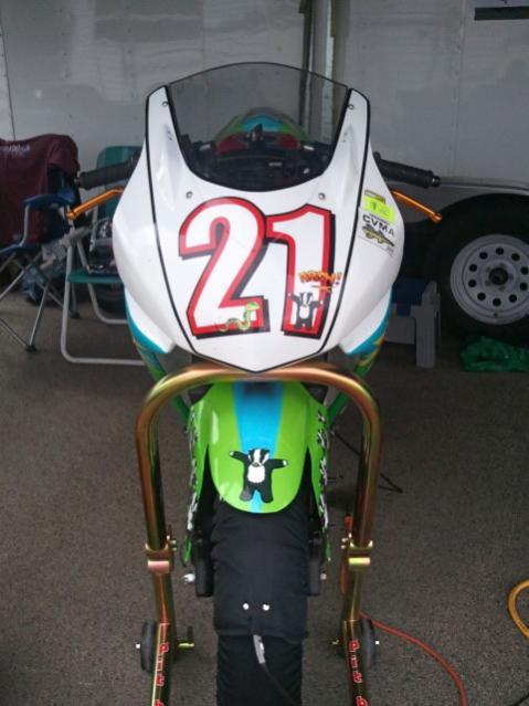 """Ninja 250 race bike """"Honey Badger""""-2011-11-12-09.32.09.jpg"""