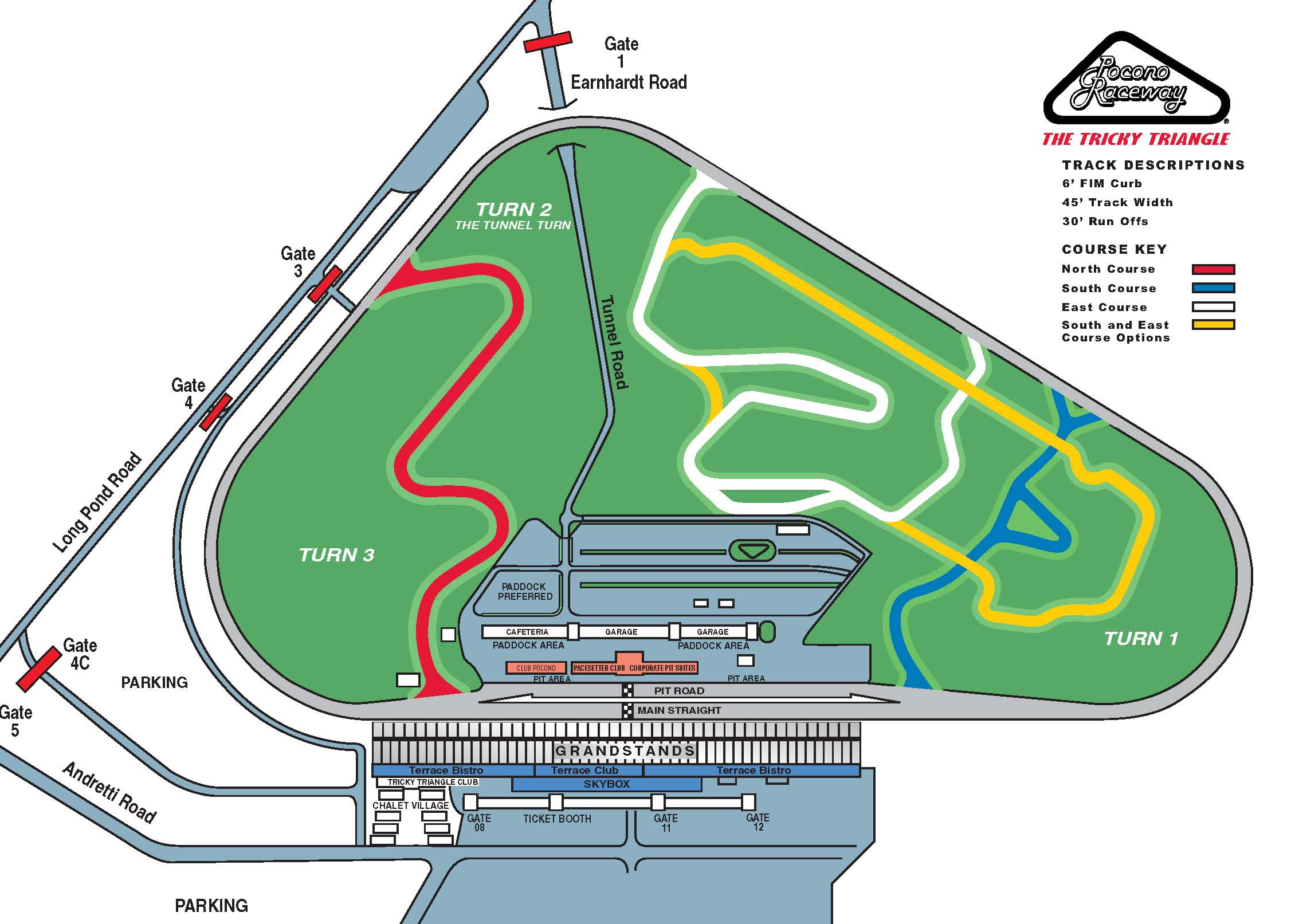 32824d1424827962 just picked up my new 2013 zx6r 2013 road course map just picked up my new 2013 zx6r zx6r forum 2015 zx6r wiring diagram at readyjetset.co