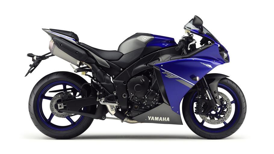 Which litre bike?-2013-yamaha-yzf-r1-eu-race-blu-studio-002.jpg