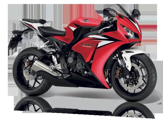 Which litre bike?-cbr1000rrfireblade20thanniversary-std-r334.png