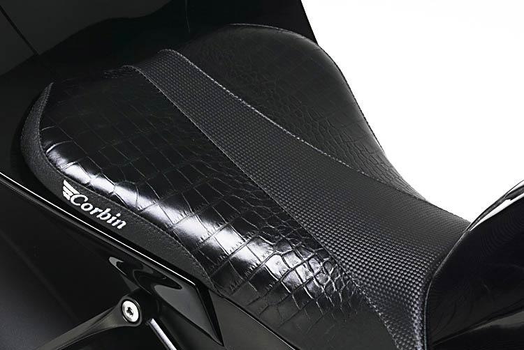 Corbin Seat ZX-6R (2013)-corbin.jpg