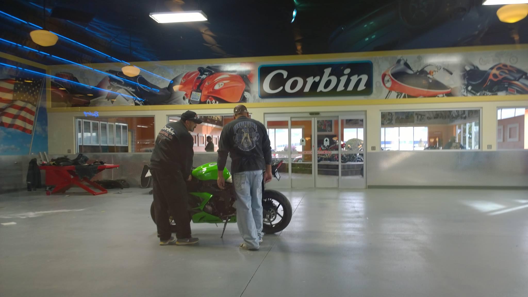Corbin Seat ZX-6R (2013)-corbin1c.jpg