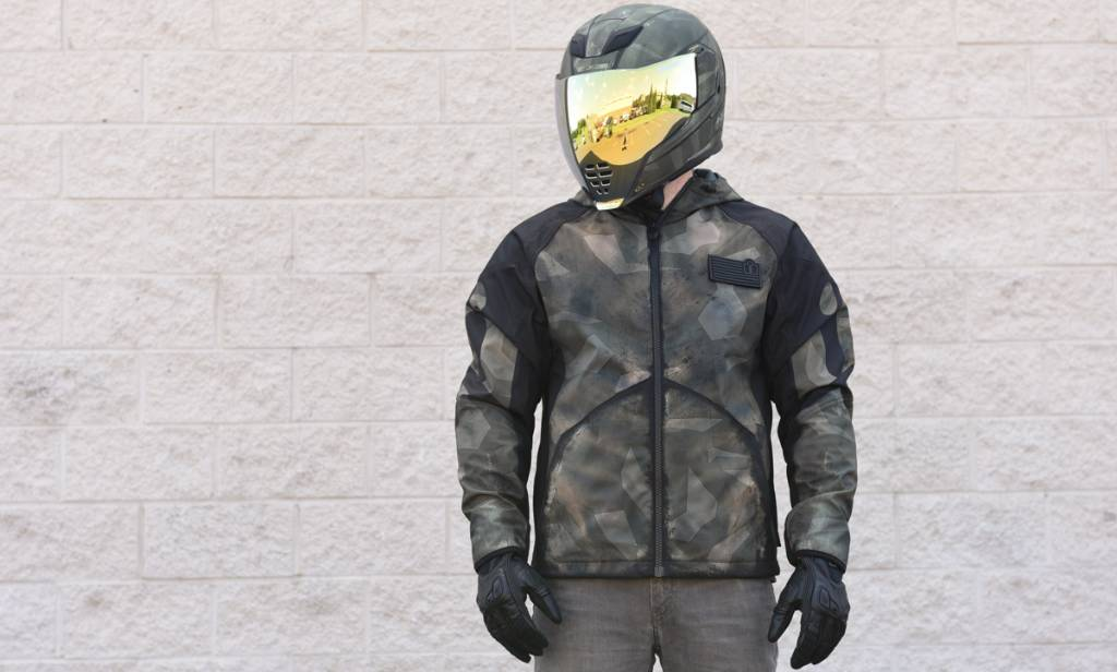 What's people opinions on this Icon helmet and jacket?-icon-merc-battlescar-jacket-2.jpeg
