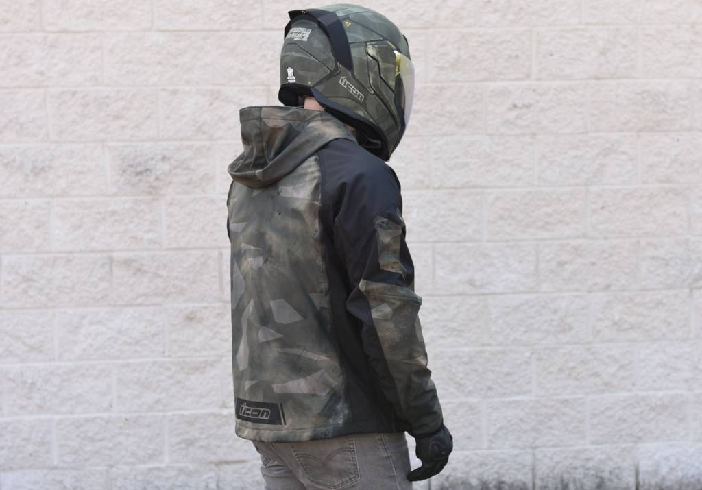 What's people opinions on this Icon helmet and jacket?-icon-merc-battlescar-jacket-3.jpeg