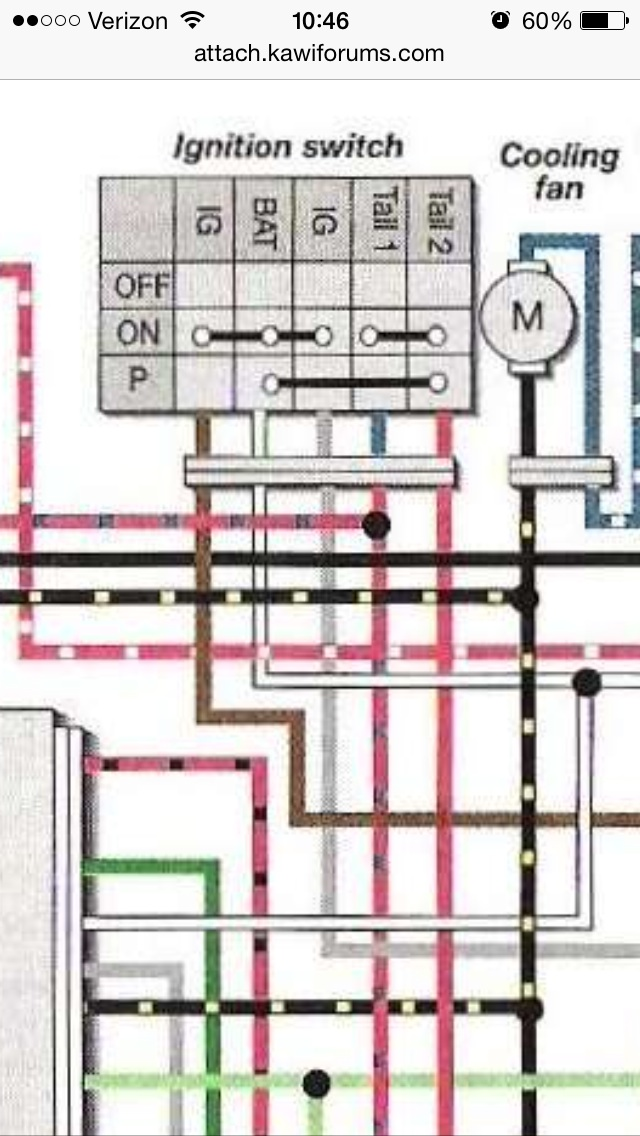 29348d1405262794 need help 99 track bike going keyless image kawasaki zx7r wiring diagram kz750 wiring diagram \u2022 wiring 1999 Damon Intruder 352 at mr168.co