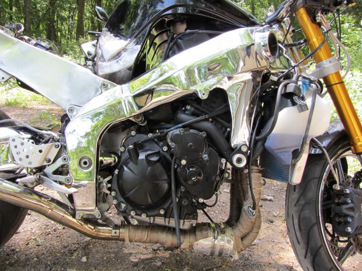 2007 2011 zx6r motors all mount the same in frames zx6r forum zx6r dash 2007 2011 zx6r motors all mount the same in frames image002 jpg