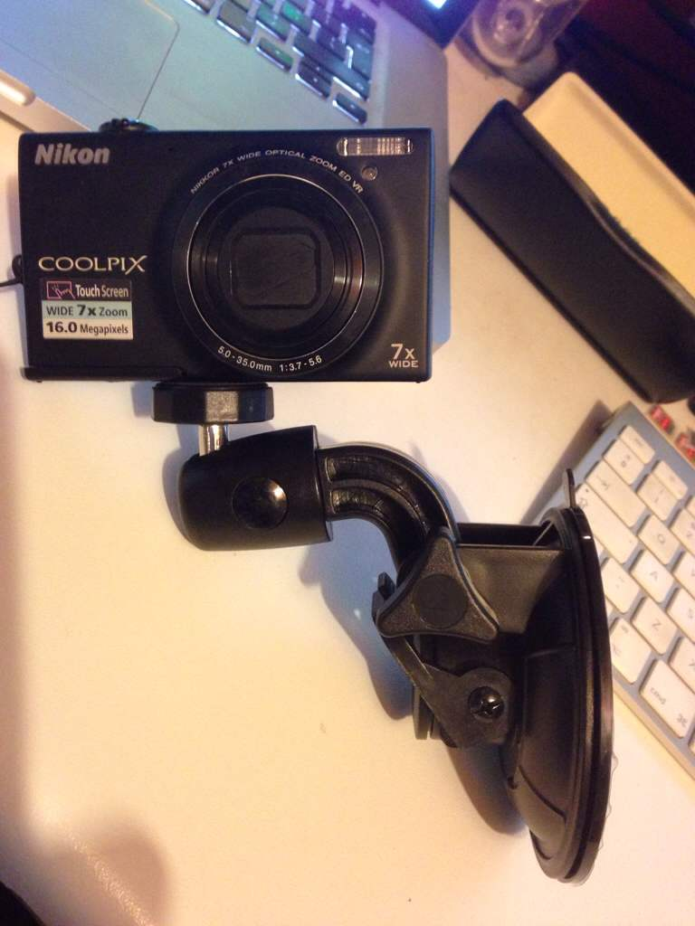 Why buy a GoPro-imageuploadedbytapatalk-21372354110.835705.jpg