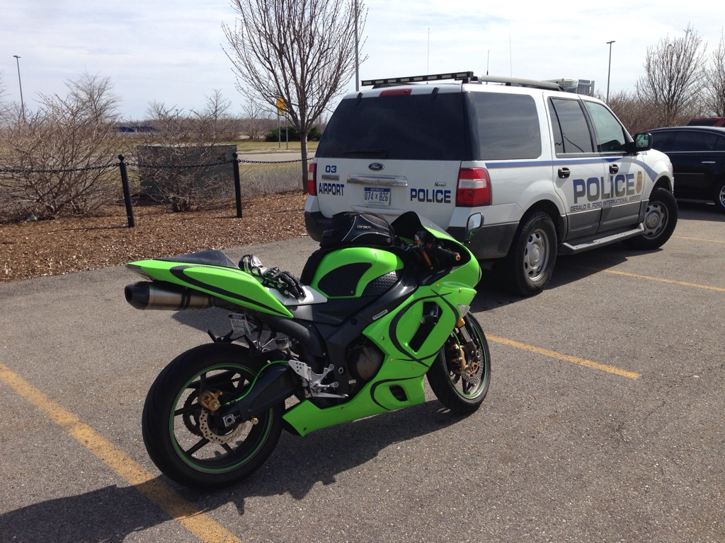 ***Official 2015 ZX6R.com Photo Game Thread***-imageuploadedbytapatalk1429042076.801939.jpg
