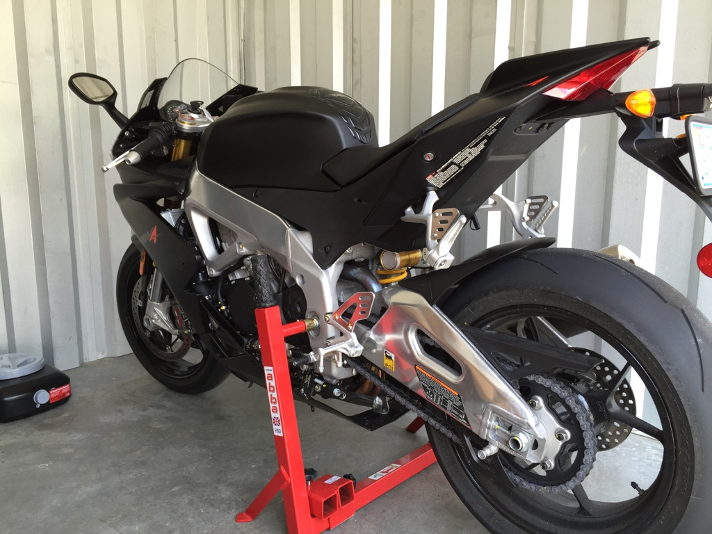Initial Review of my Aprilia RSV4R.-imageuploadedbytapatalk1433632653.548166.jpg