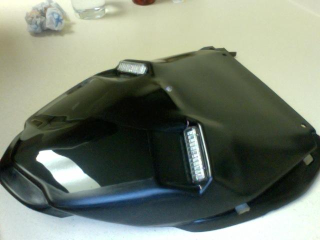 Hotbodies Undertail Kit-photo-2012-05-06-20.16.jpg