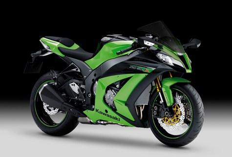 Which litre bike?-w475h321_000003408279222d.jpg