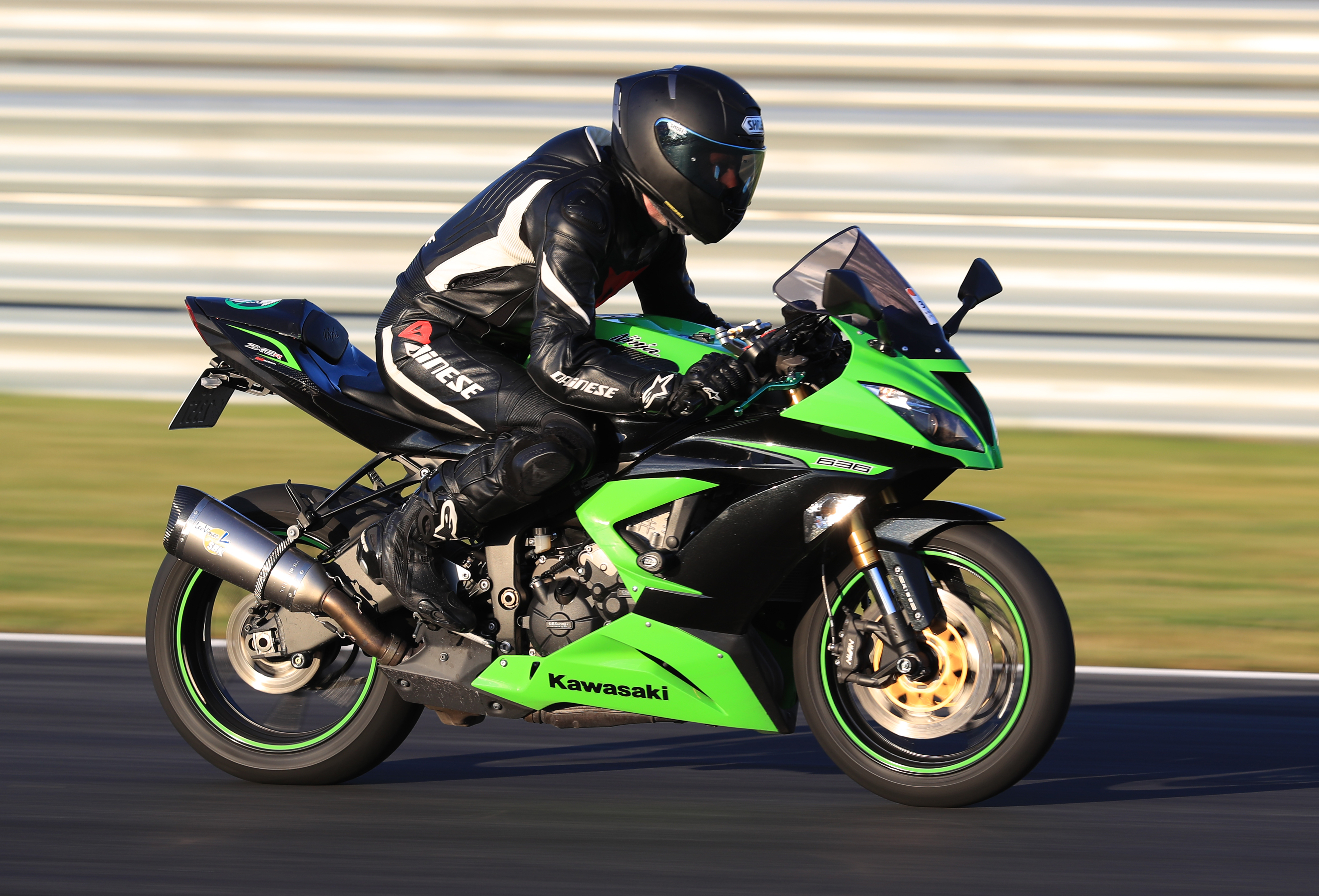 Summit Racing Helmets >> SHOEI RF 1200 vs X 14 vs X12 - ZX6R Forum