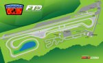 pbir_road_course_map_lg.jpg